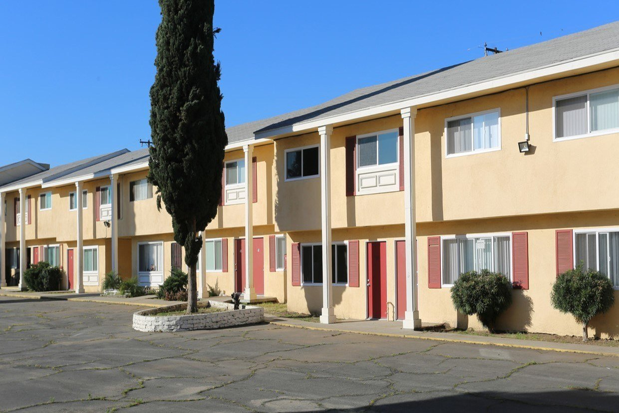 Best Apartment In Pomona 3 Bed 2 Bath 1800 With Pictures