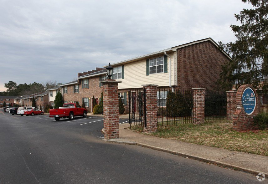 Best The Carolina Apartments Rentals Lawrenceville Ga With Pictures