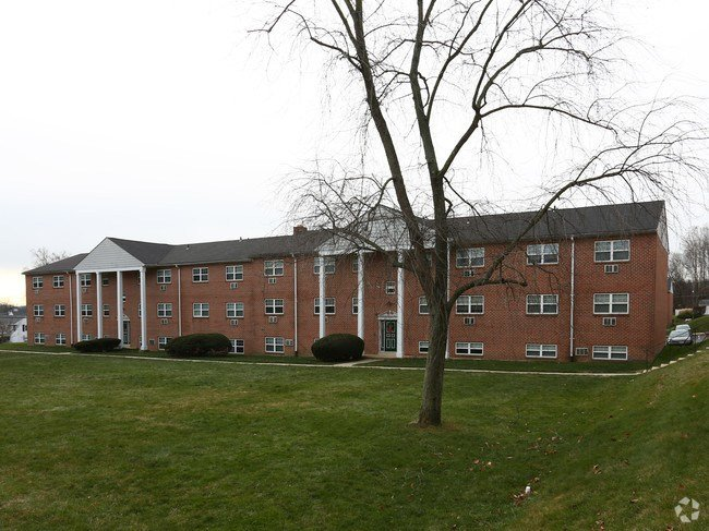 Best Antietam Arms Apartments Rentals Reading Pa With Pictures