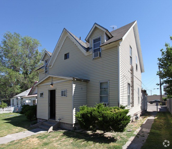 Best 312 3Rd Ave W Twin Falls Id 83301 Rentals Twin Falls With Pictures