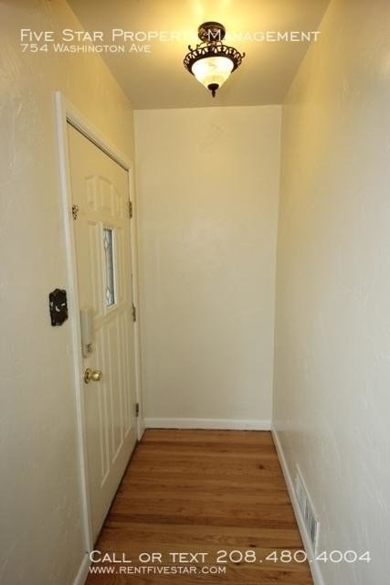 Best 2 Bedroom In Pocatello Id 83201 Apartment For Rent In With Pictures