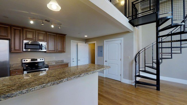 Best Junction Shop Lofts Apartments Worcester Ma With Pictures