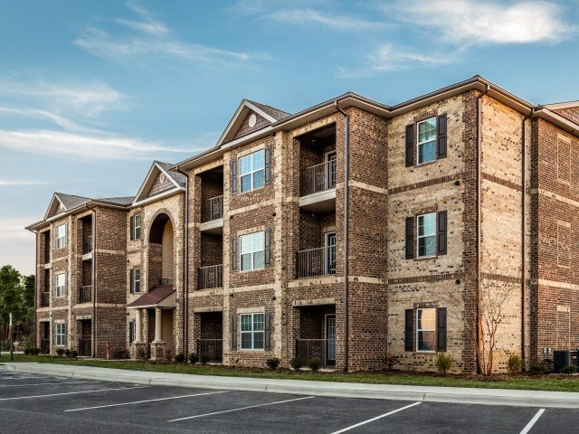 Best Everwood At The Avenue Apartments Murfreesboro Tn With Pictures