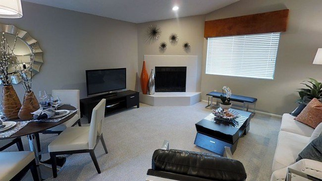 Best Environs Residential Rental Community Apartments Westminster Co Apartments Com With Pictures