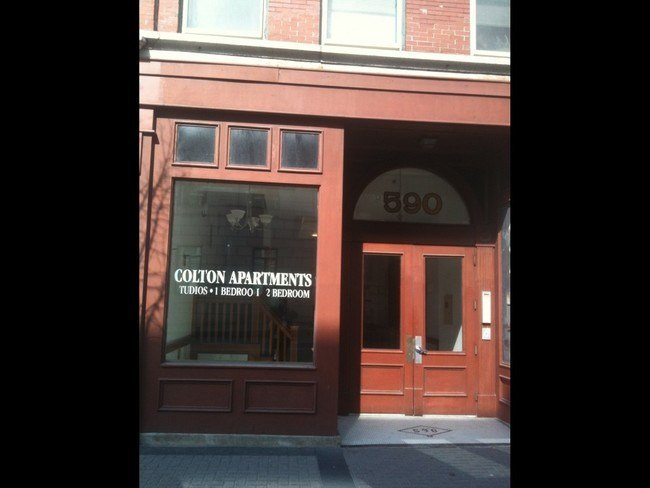 Best Colton Apartments Apartments Worcester Ma Apartments Com With Pictures