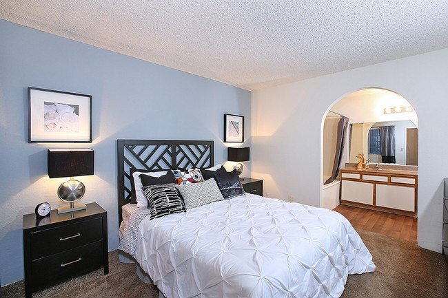 Best Oasis Emerald Apartments Las Vegas Nv Apartments Com With Pictures
