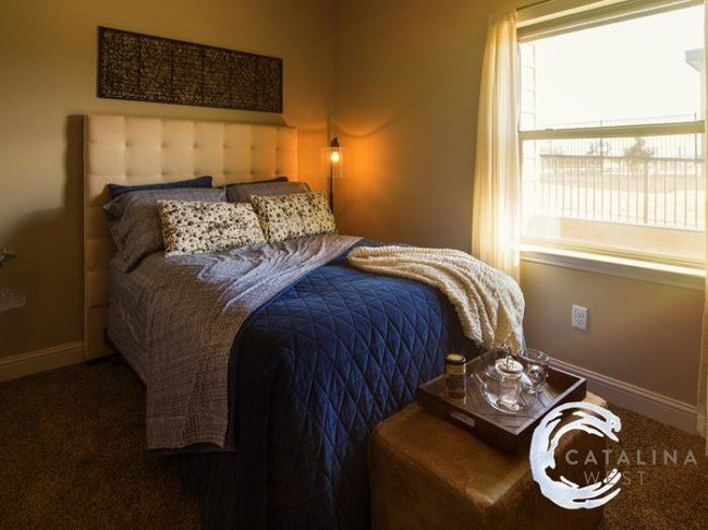 Best 1 Bedroom In Lubbock Tx 79407 House For Rent In Lubbock With Pictures