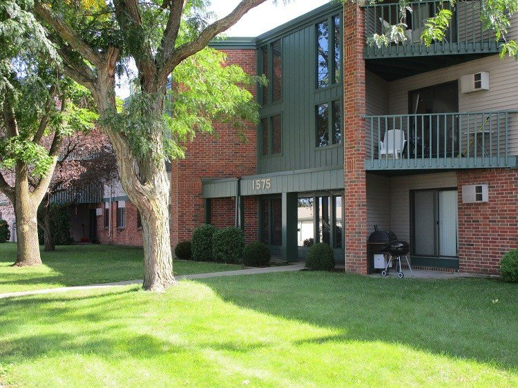 Best Fairway Woods Apartments Apartments Winona Mn With Pictures