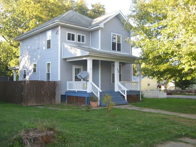 Best 375 Rehl Rd Zanesville Oh 43701 House For Rent In With Pictures