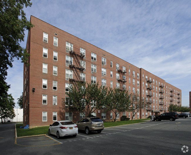 Best Tysens Park Apartments Apartments Staten Island Ny With Pictures