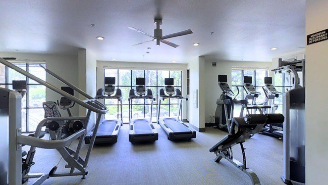 Best Township Apartments Apartments Redwood City Ca With Pictures