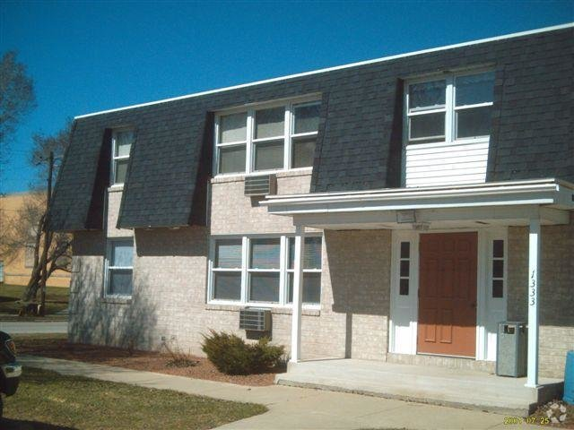 Best Ashwaubenon Village Apartments Rentals Green Bay Wi With Pictures
