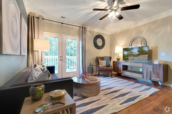 Best One Bedroom Apartments Chattanooga Tn Online Information With Pictures