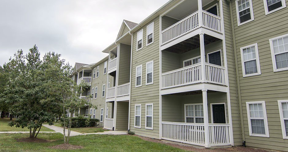 Best Mission Triangle Point Apartments Rentals Durham Nc Apartments Com With Pictures