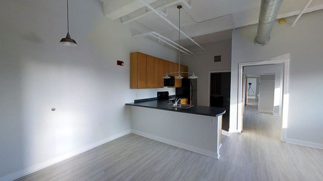 Best Sidway Apartments Buffalo Ny Apartments Com With Pictures