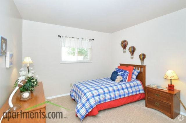 Best Mariners Green Apartments Apartments Newport News Va With Pictures