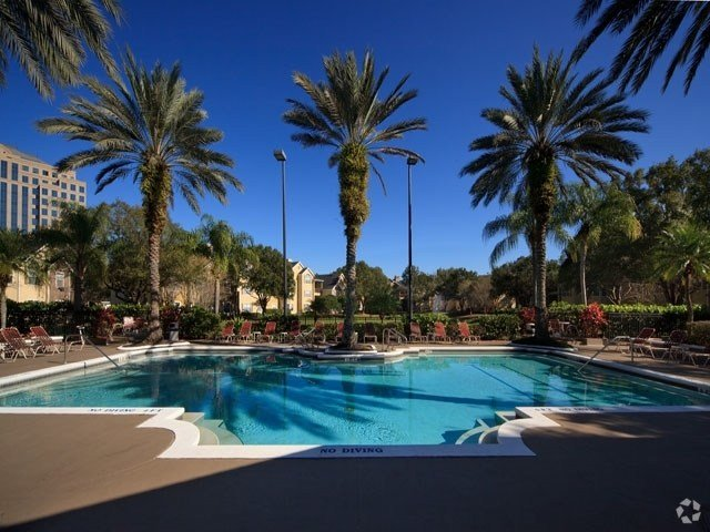 Best 4 Bedroom Apartments For Rent In Orlando Fl Apartments Com With Pictures