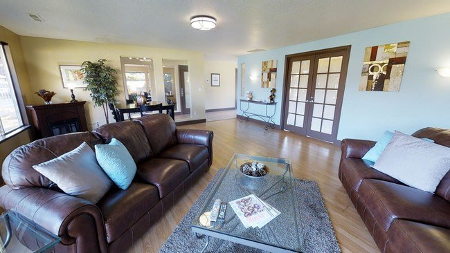 Best Alder Creek Apartment Homes Apartments Vancouver Wa With Pictures
