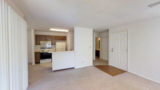 Best Candlewood Apartments Apartments Huntsville Al Apartments Com With Pictures
