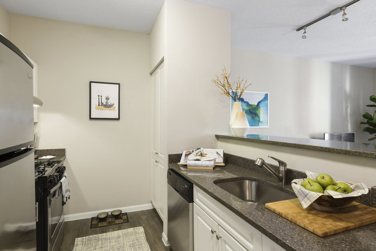 Best Stamford Corners Apartments Stamford Ct Apartments Com With Pictures