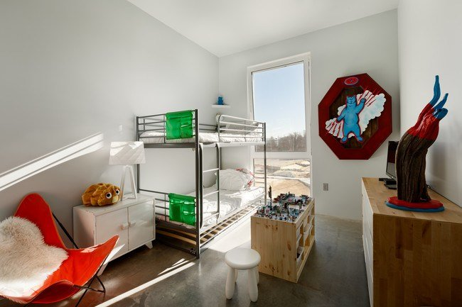 Best Freight Residences Apartments Denver Co Apartments Com With Pictures