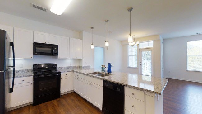 Best Orchard Park Rentals Ellicott City Md Apartments Com With Pictures