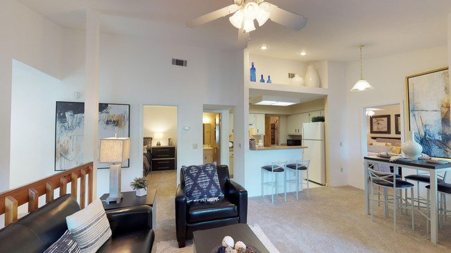 Best Spyglass Apartments Apartments Gainesville Fl With Pictures