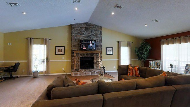 Best The Trails Apartments Apartments Nashville Tn With Pictures