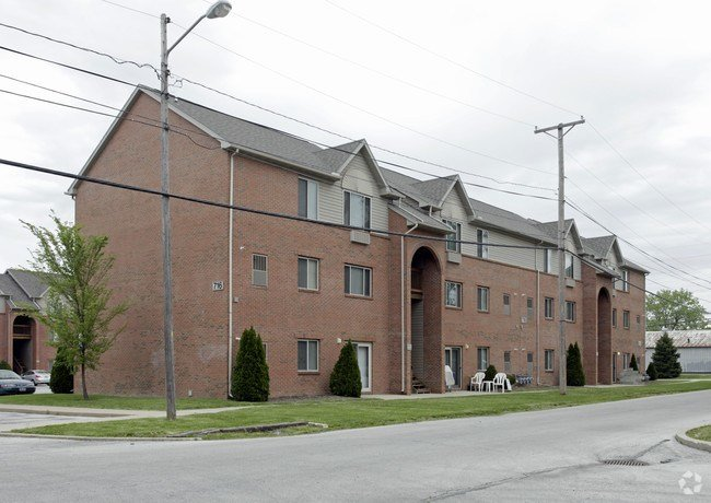 Best Heinzsite Apartments Apartments Bowling Green Oh With Pictures