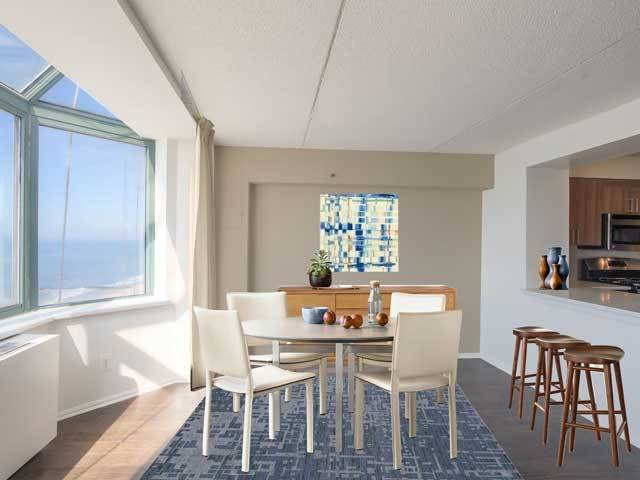 Best Avalon Towers Apartments Long Beach Ny Apartments Com With Pictures