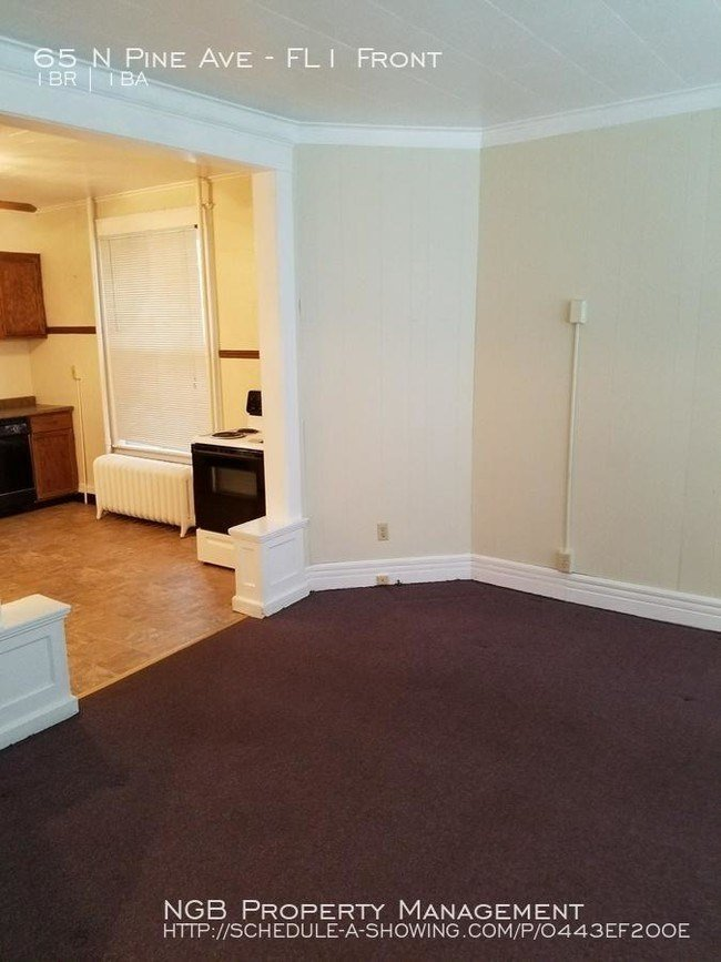 Best 1 Bedroom In Albany Ny 12203 Apartment For Rent In With Pictures