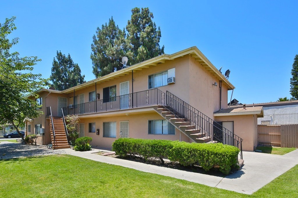 Best Apartment In Fullerton 1 Bedroom 1 Bath With Pictures