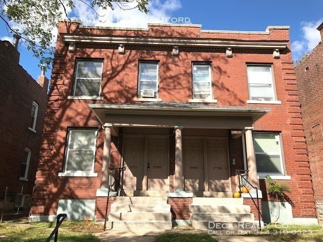 Best 1 Bedroom Apartment For Rent Apartment For Rent In St Louis Mo Apartments Com With Pictures