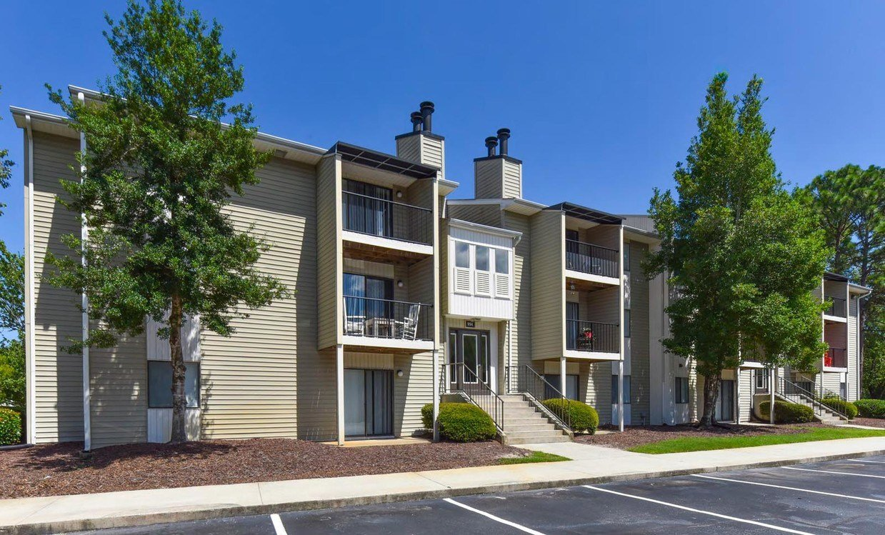 Best Crosswinds Apartments Apartments Wilmington Nc With Pictures