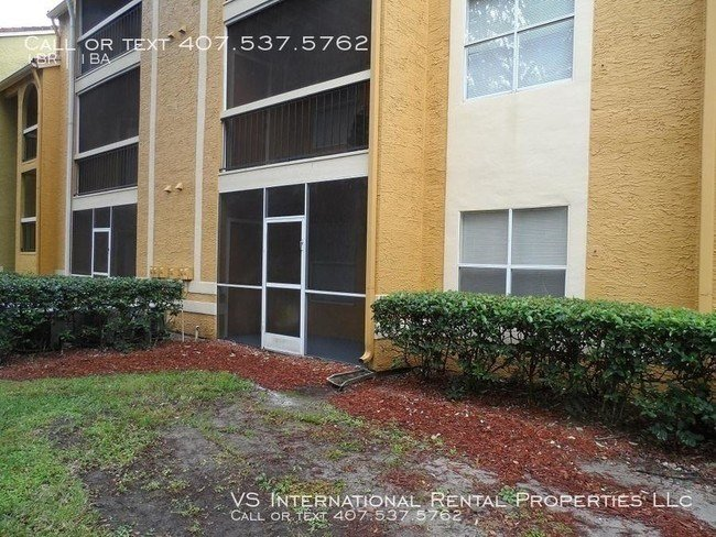 Best 1 Bedroom In Kissimmee Fl 34746 Apartment For Rent In With Pictures