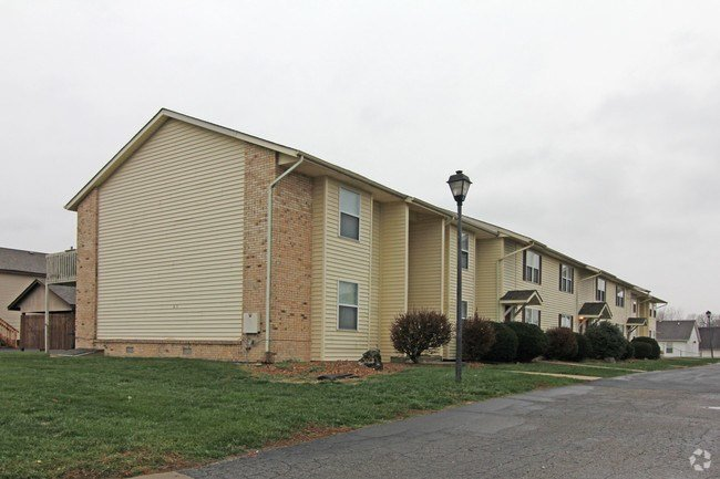 Best Skyline Apartments Apartments Collinsville Il Apartments Com With Pictures