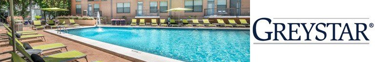 Best 4 Bedroom Apartments For Rent In Dallas Tx Apartments Com With Pictures