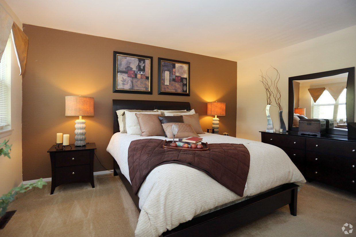 Best Mcdonogh Village Apartments Townhomes Apartments Randallstown Md Apartments Com With Pictures