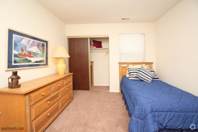 Best Lake Marina Apartments Apartments Indianapolis In Apartments Com With Pictures