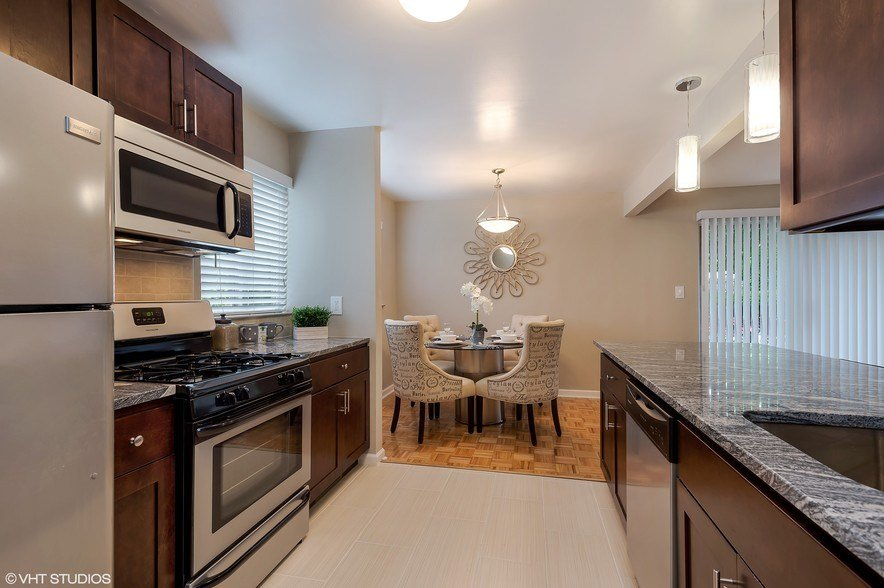 Best The Park At Franklin Rentals Somerset Nj Apartments Com With Pictures