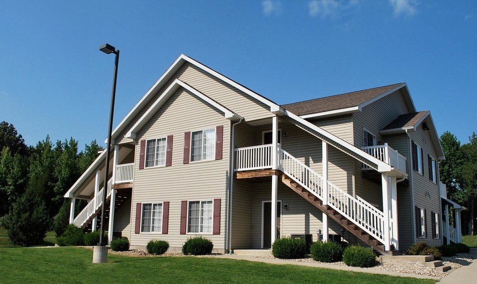 Best Sun Valley Estates Rentals Carbondale Il Apartments Com With Pictures