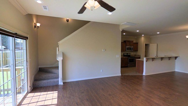Best The Row At Arkansas Apartments Fayetteville Ar With Pictures