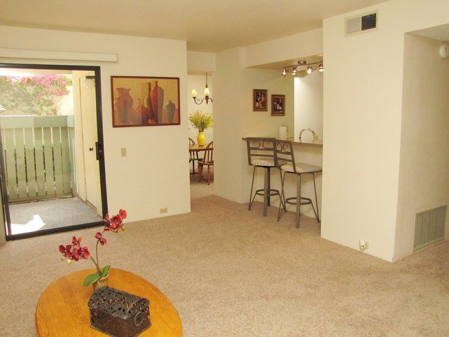 Best Oakbrook Apartments Apartments Modesto Ca Apartments Com With Pictures