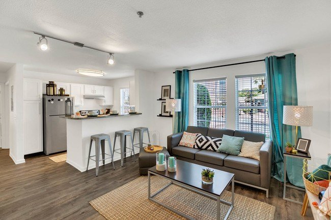 Best Apartments For Rent In Gainesville Fl Apartments Com With Pictures