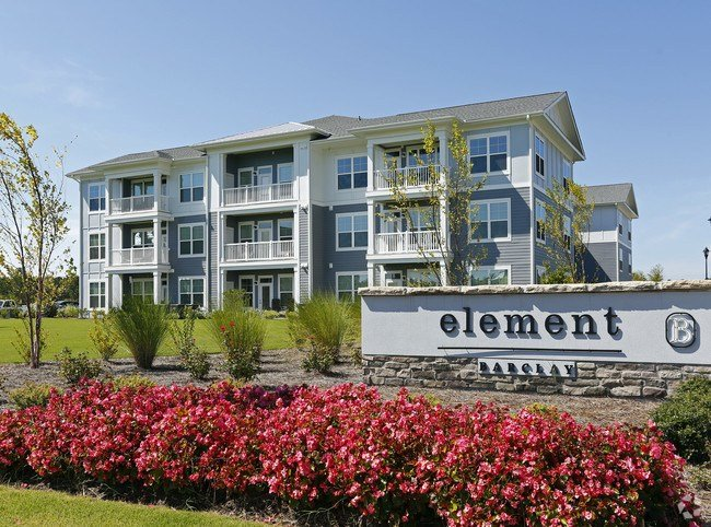 Best 1 Bedroom Apartments For Rent In Wilmington Nc With Pictures