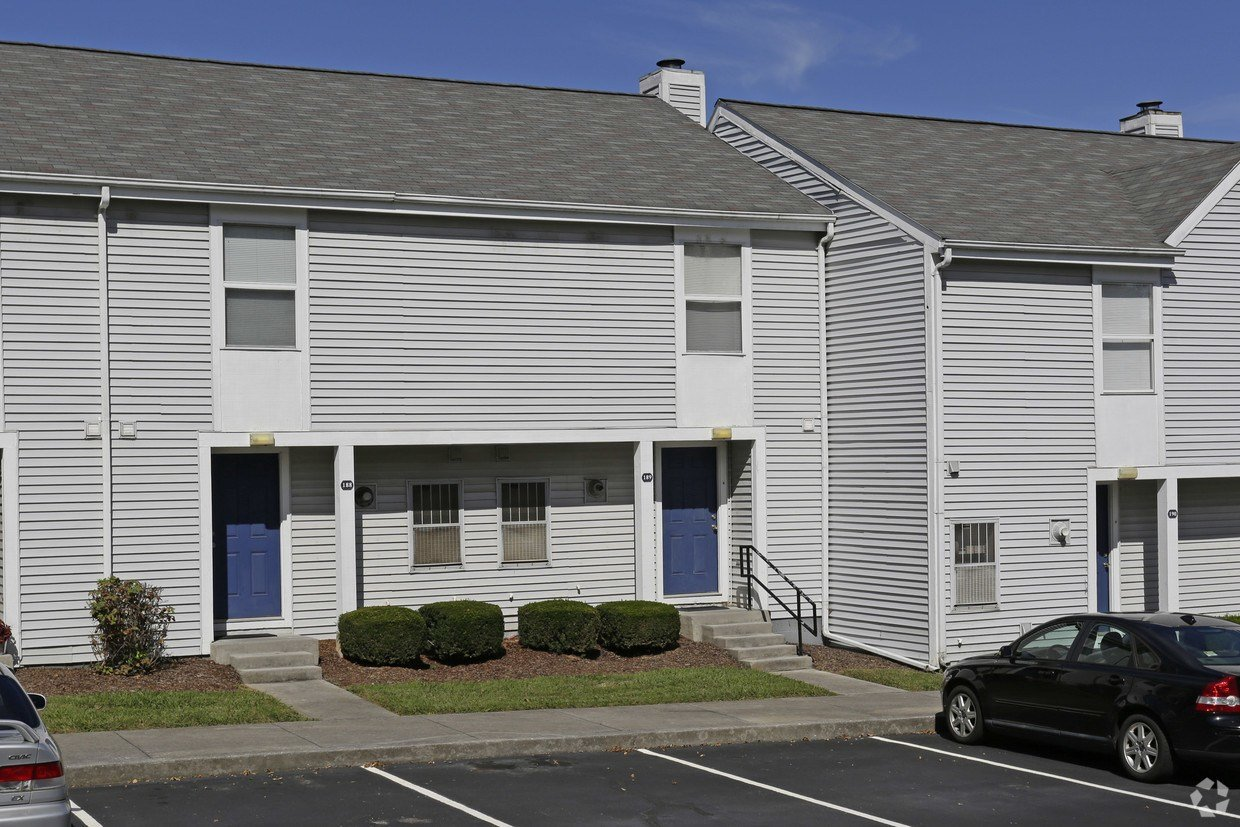 Best Sterling Hills Apartments Johnson City Tn Apartments Com With Pictures