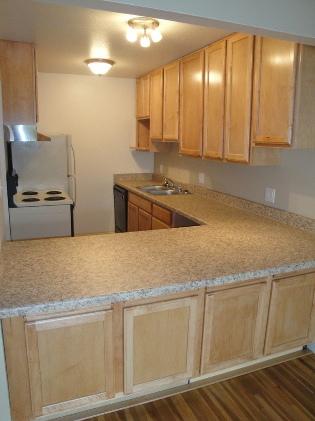Best Sherburne Apartments Apartments Saint Paul Mn Apartments Com With Pictures