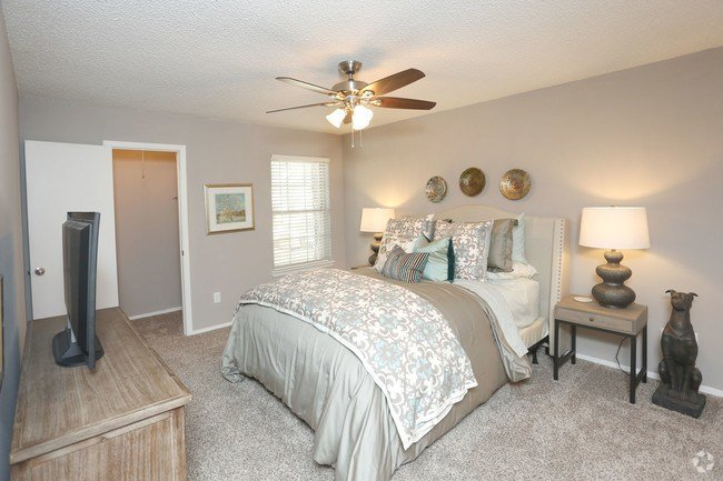 Best The Enclave Apartments Apartments Lubbock Tx With Pictures