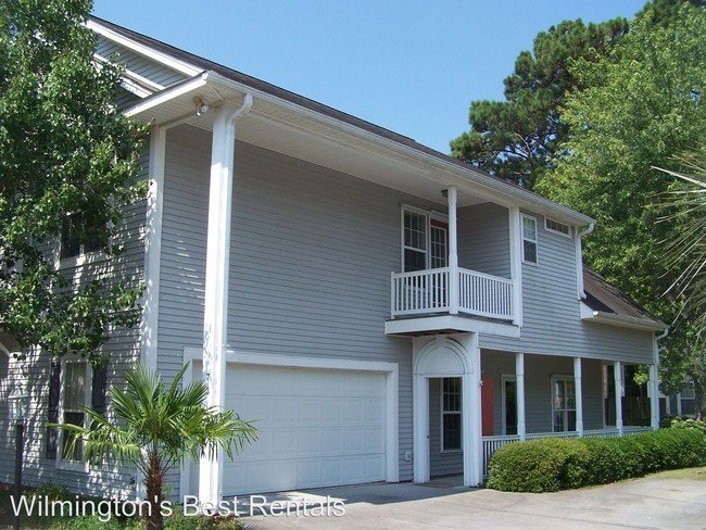 Best 7314 Cassimir Pl Wilmington Nc 28412 House For Rent In With Pictures