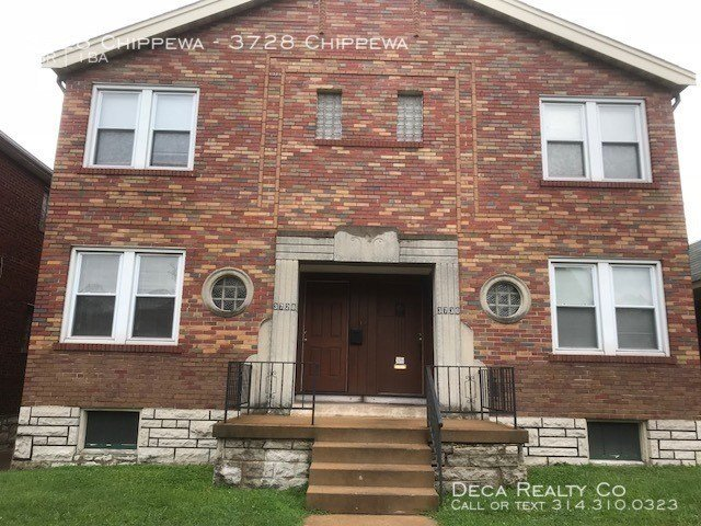 Best 1 Bedroom Apartment Rentals St Louis Mo Apartments Com With Pictures